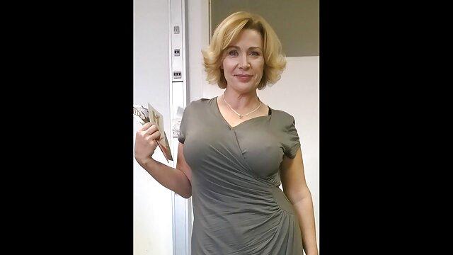 すべての彼女の妹の息子のブロンドの誘惑 女子 の ため の セックス 動画