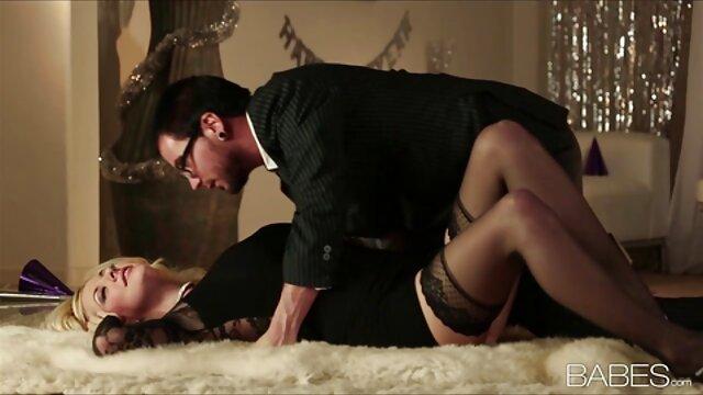 古典的なポルノは常に楽しいです 女性 の ため セックス 動画