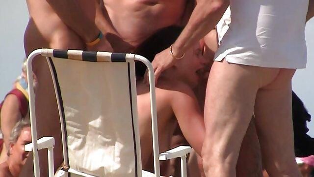 アップホット女の子クソ三人組のコンパイルを潤滑 女性 の ため の 無料 セックス 動画